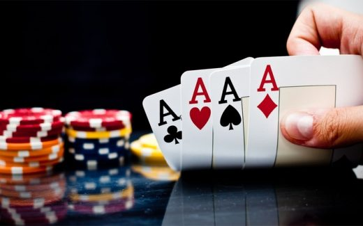 Karnataka Betting laws