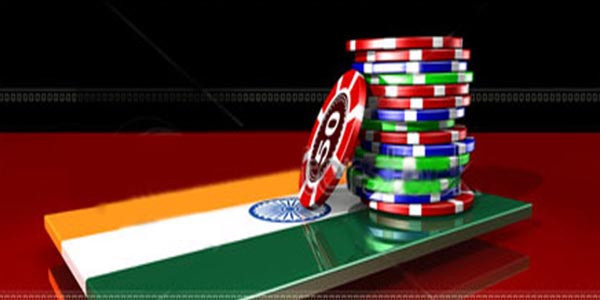 Tamil Nadu and the scenario of casino