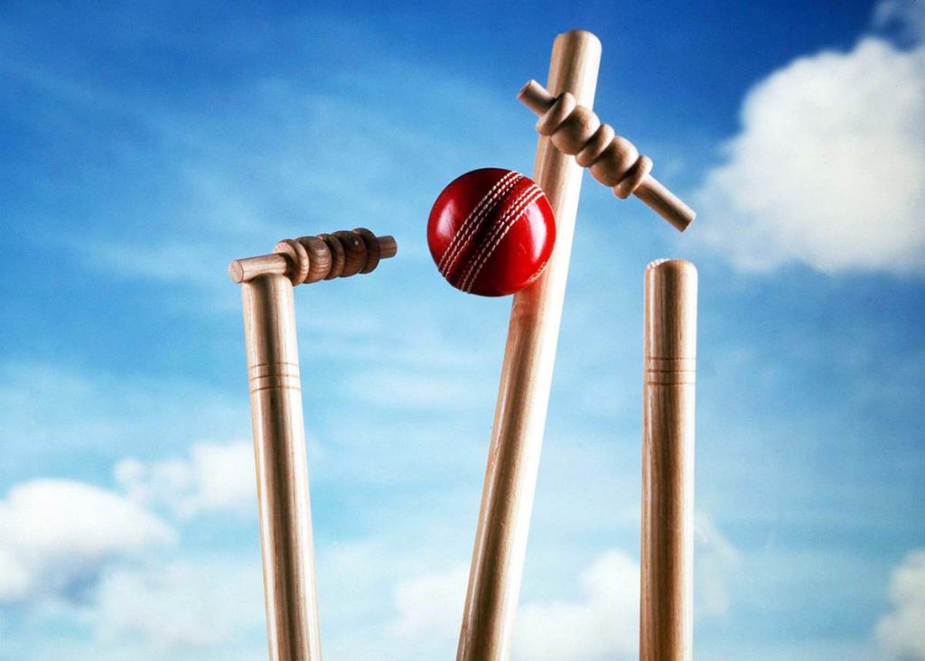 How To Play Online Cricket Betting In India
