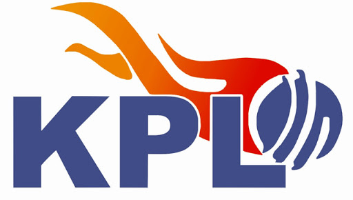 KPL betting sites