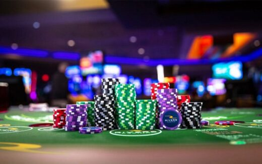 jackpot betting sites